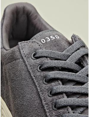 アディダス x ザ・ソロイスト ロッド・レイバー(Adidas x The Soloist Rod Laver)