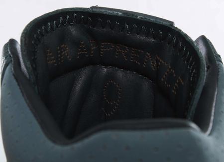 ナイキ エア アプレンティス プレミアム(Nike Air Apprentice Premium)