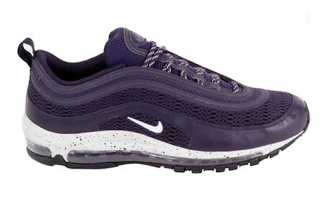 ナイキ エアマックス 97 プレミアム(Nike Air Max 97 Premium)