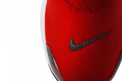 ナイキ エアプレスト スポーツレッド/クールグレー(Nike Air Presto Sport Red/Cool Grey)