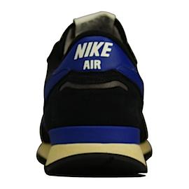 ナイキ エア ボルテックス ヴィンテージ パック(Nike Air Vortex VNTG PACK)