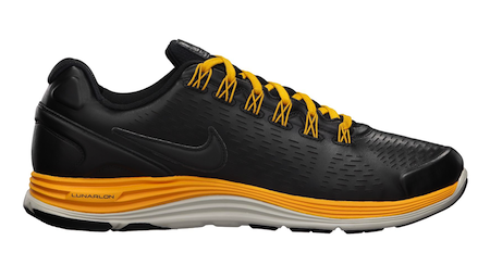 ナイキ ルナグライド+4 2012W(Nike Lunarglide+ 4 2012W)