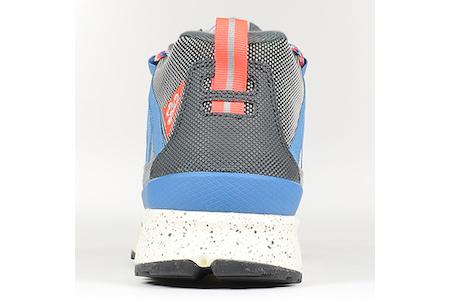 ナイキ オクワンII QS(Nike Okwahn II QS)