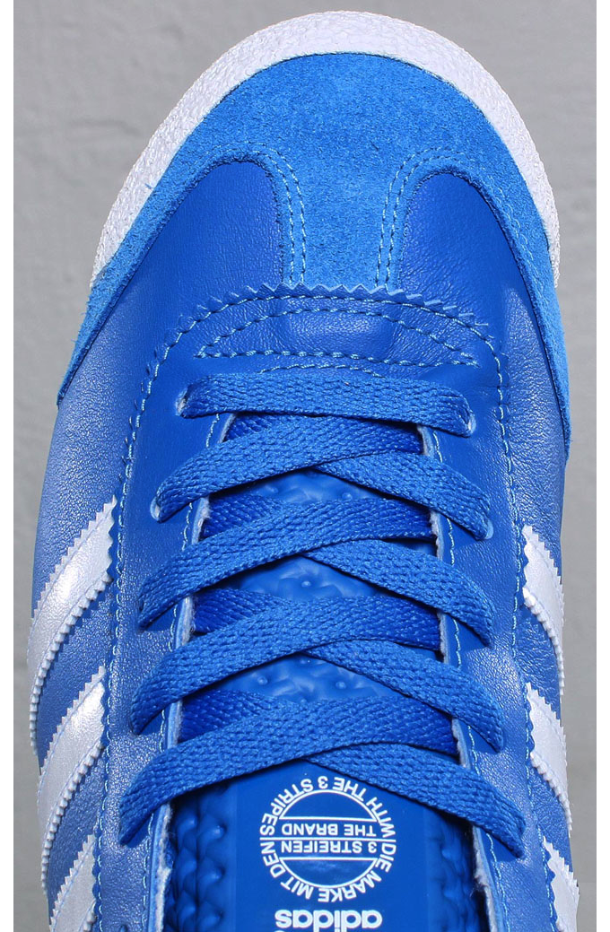 adidas Originals Rom [Bluebird]