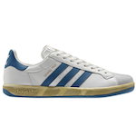adidas Originals Grand Prix True Vintage Pack