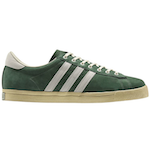 adidas Originals Greenstar True Vintage Pack