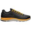 ナイキ・ルナグライド+4 2012W(Nike Lunarglide+ 4 2012W)