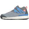 ナイキ オクワンII QS マットシルバー/チャコール(Nike Okwahn II QS Matt Silver/Charcoal)