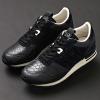 アディダス・オリジナルス ZX 700 wmns by スニーカーズ・アン・スタッフ(adidas Originals ZX 700 wmns by Sneakersnstuff)