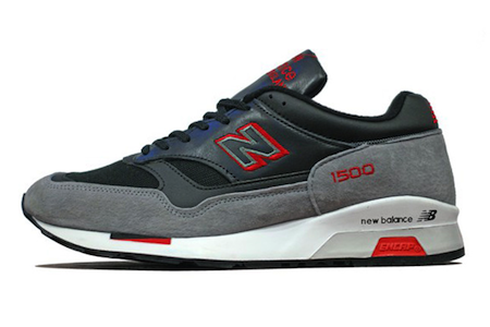 new_balance_1500_gyb_made_in_england_201302