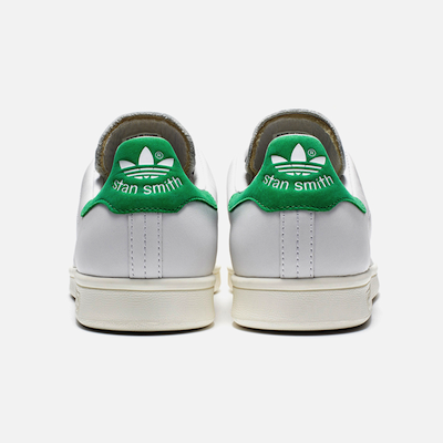 The Return of Stan Smith