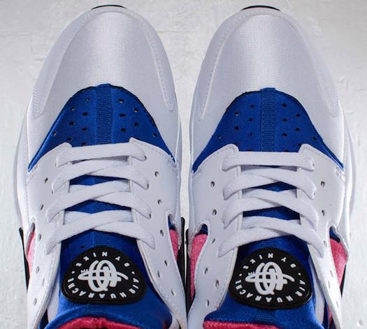 ナイキ エアハラチ OG 2013(Nike Air Huarache OG 2013)