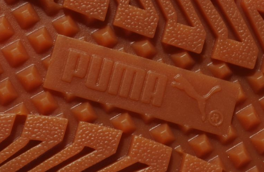 プーマ・オスロ 2013 春夏モデル(Puma Oslo Spring Summer 2013)