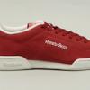 リーボック NPC ビンテージ・レッド(Reebok NPC Vintage Red)