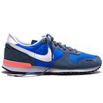 ナイキ・エア・ボルテックス・レトロ・プライズ・ブルー/サミット・ホワイト(Nike Air Vortex Retro Prize Blue / Summit White)
