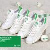 プレミアムレザーのプレミアムなスタンスミス [adidas Consortium Stan Smith Collection] 登場