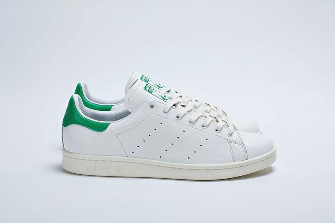 "adidas Consortium Stan Smith ""Phoenix Aniline Leather"""