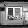スタンスミス・コンソーシアム・コレクションを記念してロンドン[No.6]で前夜祭が開催
