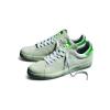 バルカナイズドソール + スケートボード仕様のスタンスミス [adidas Stan Smith Vulc] 誕生