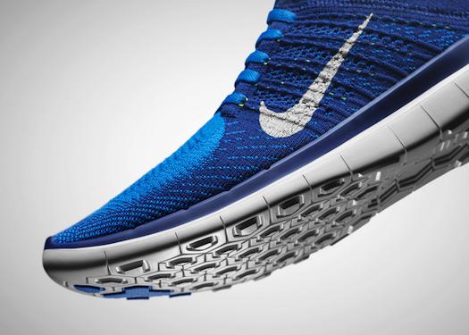 ナイキ・フリー・ランニング・コレクション 2014(Nike-Free-Running-Collection-2014)