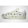 「レモンのスタンスミス」 adidas Stan Smith [Life gives you lemons] 登場