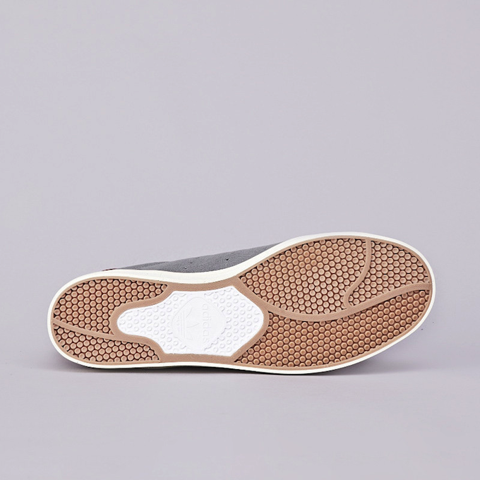 adidas Stan Smith Vulc Cinder
