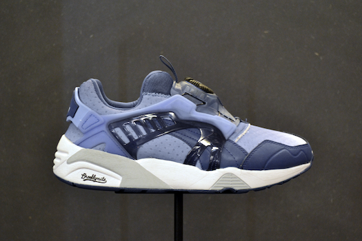Sophia chang puma fall 2014 brooklynite disc blaze 20140406 1