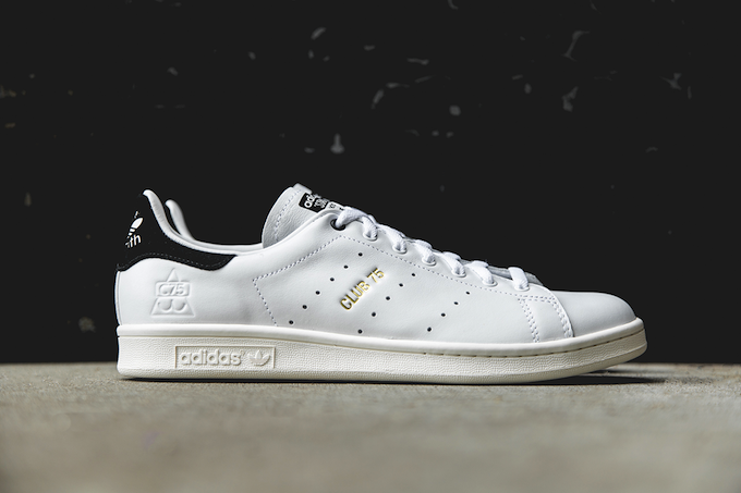 adidas Originals Club75 Stan Smith