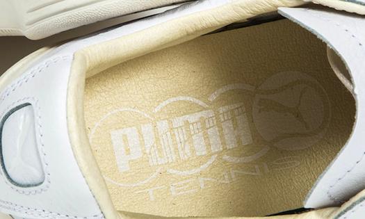 プーマ・コートスター・レザー・ホワイト(PUMA Court Star Leather White/White)