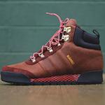 アディダス・ジェイク・ブーツ 2.0 2015年モデル(Adidas Jake Boot 2.0 2015)