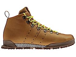 アディダス・マウンテン・マラソントレーナー(adidas Mountain Marathon TR)
