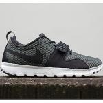 ナイキ SB トレイナーエンドー・アイアン・グリーン・ブラック(Nike SB Trainerendor Iron Green/Black)