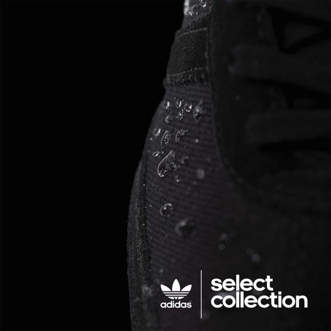 adidas Originals Kegler Super size? Exclusive (2014)