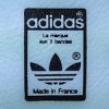 アディダス・コンソーシアム・スーパースター・メイドイン・フランス(adidas Consortium Superstar Made in France)