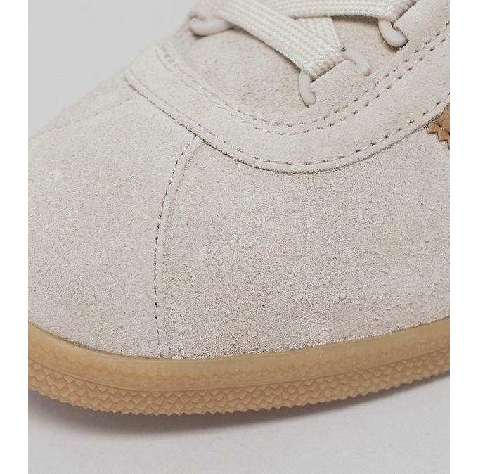 "adidas Originals Trimm Star ""Brown/Cream"" size? Exclusive (2014)"