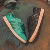アディダス・ハンブルグ・ゴアテックス・パック(Adidas Hamburg GORE-TEX Pack)