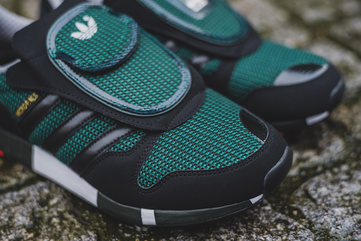 adidas Micropacer OG Jungle Ink