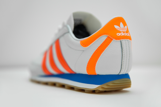 adidas Originals Nite Jogger size? Exclusive