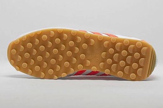 adidas Originals Nite Jogger size? Exclusive