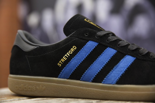 adidas Originals Stretford