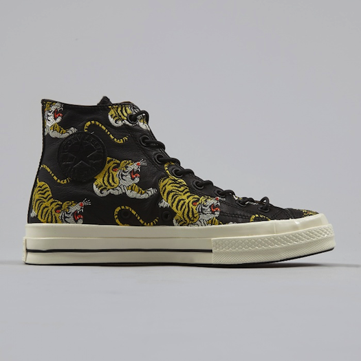 Converse Chuck Taylor All Star 70 Souvenir Jacket Pack