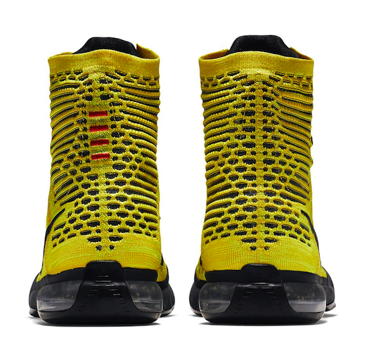 Nike Kobe X Elite Coda