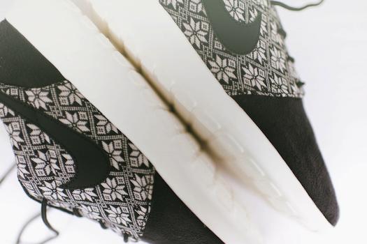 nike-roshe-one-winter-x-yeti-sweater-20141125-8