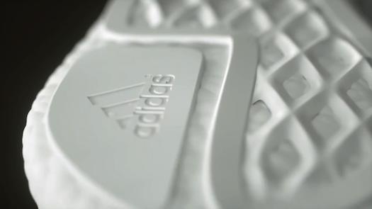 Palace Skateboards X Adidas Originals Palace Pro Boost
