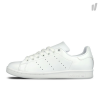 白白白、トリプルホワイトのスタンスミス[adidas Stan Smith Triple White] 登場