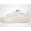 アディダス・スーパースター 80s DLX ホワイト/ホワイト(adidas Superstar 80s DLX white/white)