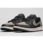 """ナイキ・エアジョーダン 1 レトロ・ロー """"ミディアム・グレー""""(Nike Air Jordan 1 Retro Low Og """"Medium Grey"""")"""