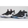 """ナイキ・エア・フォームポジット・プロ / ズーム・ホーク・フライト """"ナイキ・クラス・オブ 97""""(Nike Air Foamposite Pro / Zoom Hawk Flight """"Nike Class of 97"""")"""