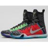 """ナイキ・コービー x エリート """"ホワット・ザ""""(Nike Kobe x Elite """"What the"""")"""