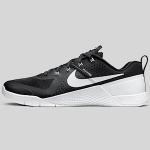 """ナイキ・メトコン 1・ブラック/ホワイト(Nike Metcon 1 """"Black/White)"""
